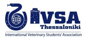 logo_ivsa